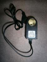 Зарядка адаптер с 220 V на 12 V (разьем прикуриватель)|escape:'html'