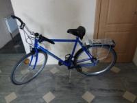 Велосипед Gudereit c15 из Германии!|escape:'html'