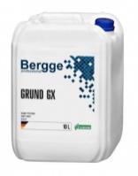 Bergge Grund GX E.Q.S. Универсальная Грунтовка 10 кг|escape:'html'