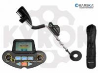 Металлоискатель Barska Sharp Edition«|escape:'html'