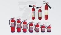 Огнетушитель порошковый переносной ОП-1 (ВП-1)|escape:'html'