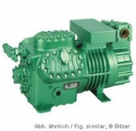 Компрессор Bitzer 6H-35,2Y|escape:'html'