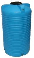 Емкости для воды. Пластиковые бочки. Баки для хранения воды на 2000 литров.|escape:'html'