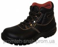 Рабочая обувь, MANGO 7212|escape:'html'