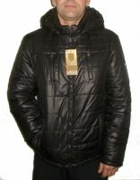 Размеры 50. 52. 54. Мужская куртка с капюшоном. весна-осень|escape:'html'