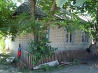 Продам будинок у с. Руська Поляна|escape:'html'