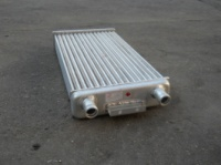 Радиатор масляный М-220-68.52.16.000 погрузчик ТО-18Б, ТО-28, Амкодор|escape:'html'