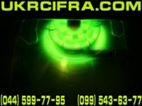 Оцифровка видеокассет  HDCAM SR, HDCAM escape:'html'