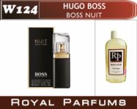 Духи на разлив Royal Parfums 100 мл Hugo Boss «Boss Nuit» (Хуго Босс Нуит пур Фемм) escape:'html'