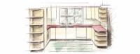Магазин мебели «vito-mebel»