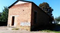 Продаж складсько-комерційного приміщення у місті Козелець|escape:'html'