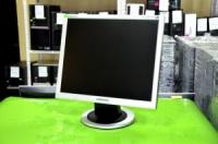 Монитор Samsung Sync Master 913n/ 19 Дюймов/ Формат 5:4|escape:'html'