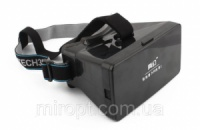 Очки Виртуальной Реальности RITECH 3D Magic Box 3D Glasses|escape:'html'