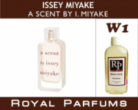 Духи на разлив Royal Parfums 100 мл Issey Miyake «A Scent By Issey Miyake Florale» ( Э Сцент Бай Иссей Мияки)