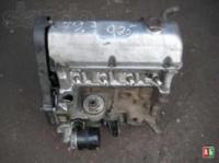 Двигатель,мотор,дигун,движек на ВАЗ ЛАДА,Самара,Жигули 2101-2102-2103-2104-2105-2106-2107|escape:'html'