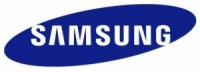 Samsung|escape:'html'