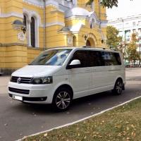Перевозки пассажиров по Украине и Европе|escape:'html'