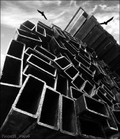 Швеллер 10.12.14 мм|escape:'html'