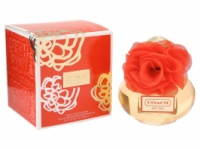 Coach Poppy Blossom edp 100ml|escape:'html'