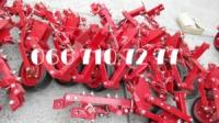 Продам секции на культиватор КРНВ-5.6 АЛЬТАИР ЧЕРВОНА ЗИРКА, Секция на подшипниках - усиленая. Страна производства - Укр