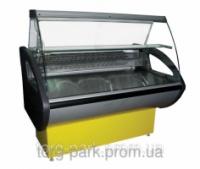 Холодильная витрина Rimini 1,0 1,2 1,5 1,7 2,0 РОСС|escape:'html'