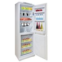 Холодильник INDESIT NBS 15 AA (UA)|escape:'html'