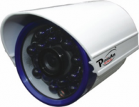 Камера PS-628 SHARP 600твл|escape:'html'
