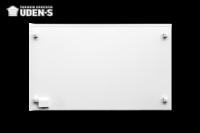 Инфракрасные обогреватели UDEN-S-500|escape:'html'