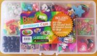 Аксессуары для браслетов Rainbow loom