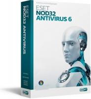 Антивирус ESET NOD32|escape:'html'