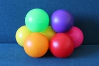 Шары для жонглирования|escape:'html'