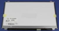 Матрица 15.6 slim 30pin N156BGE-E42 REV.C2|escape:'html'
