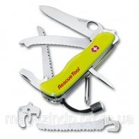 Нож Victorinox Rescue Tool Код:107360|escape:'html'