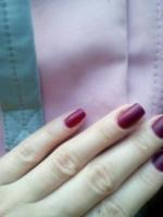 Матовый лак для ногтей FUTURE HISTORICAL, 11 мл|escape:'html'