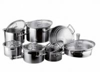 Набор посуды Vinzer UNIVERSUM 14 пр.|escape:'html'
