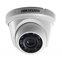Внутренняя видеокамера DS-2CE55A2P-IR (3,6-6 мм)|escape:'html'