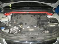 Распорка стоек Hyundai i30 с 2007г.|escape:'html'