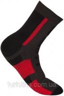 Носки для бега Milo Sibu escape:'html'