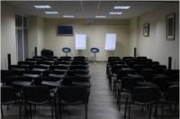 Аренда помещения для тренингов и семинаров escape:'html'