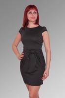 Платье №272 Размеры: 44, 46, 48, 50|escape:'html'