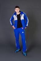 Мужская спортивная одежда escape:'html'