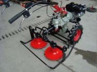Косилка роторная 1000  (к моделям WM1000, НМБ-1)|escape:'html'
