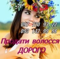 Покупаем волосы Дорого Павлоград и вся Днепропетровская Область|escape:'html'