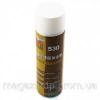 Спрей для чистки контактов MID 530 Код:20960|escape:'html'