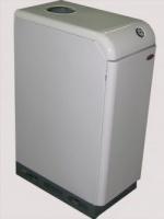 Котел газовый дымоходный Проскуров АОГВ-13В (Двухконтурный)