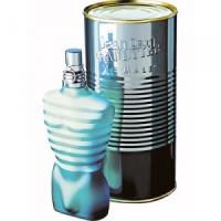 Jean Paul Gaultier «Le Male» 75ml - Мужская парфюмерия|escape:'html'