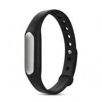 Фитнес браслет (трекер) Xiaomi, спортивные часы|escape:'html'