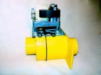 Сливной клапан MDP-O-2, 220/240V, арт.20011400|escape:'html'