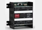 Блок мониторинга и централизованного управления Danfoss АКA 245 escape:'html'