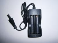 Зарядное устройство 220 V для ДВУХ аккумуляторов BL -18650 3,7 V 4200 mAH|escape:'html'
